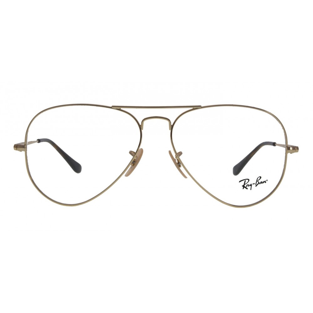 775e32939f Montura clásica, actualmente uno de los estilos más usados en el mundo, las gafas  piloto de ray-ban fueron diseñadas originalmente para pilotos en 1937 y ...