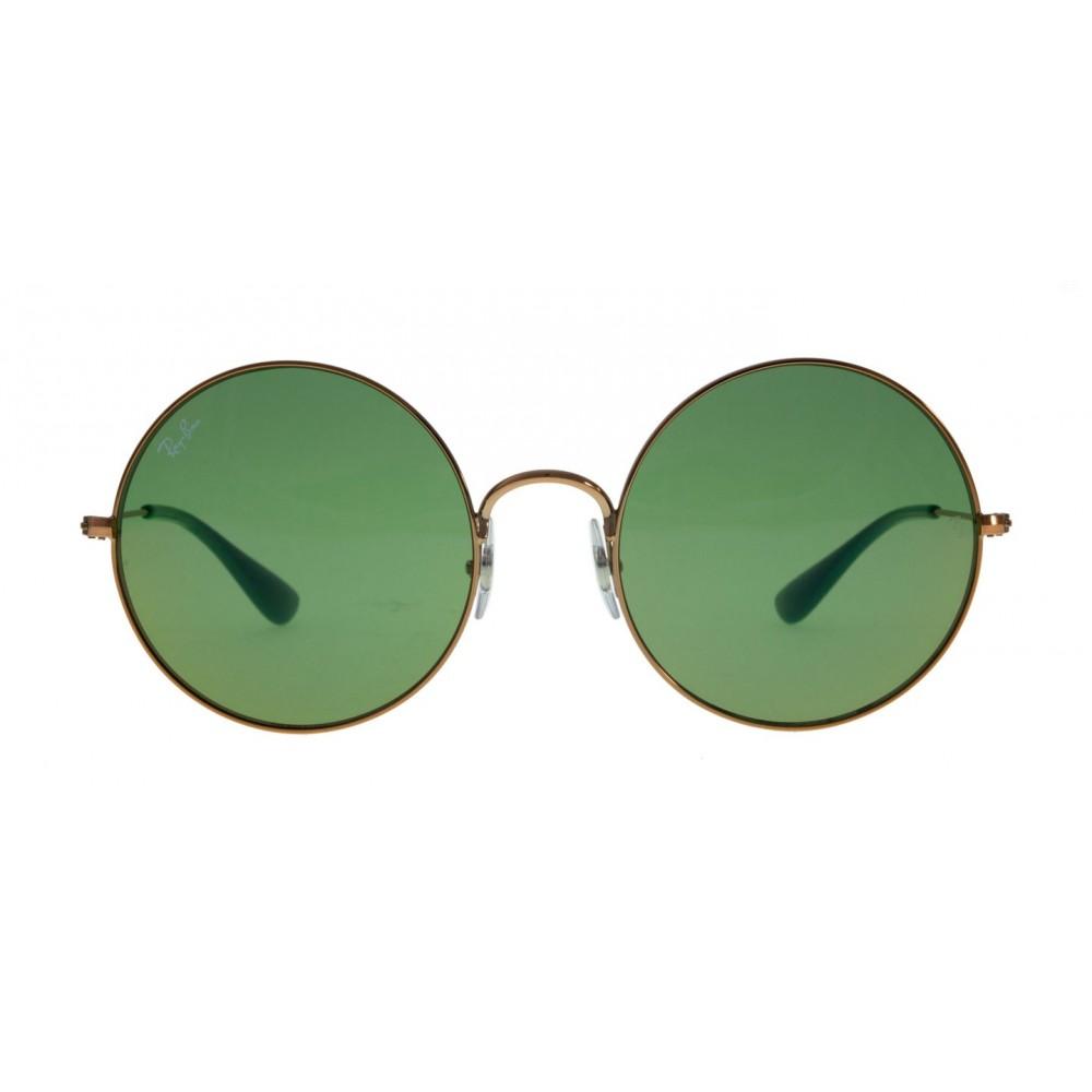 gafas ray ban para mujer en bogota