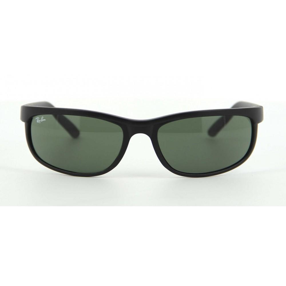22a9a8c7de ray-ban-rb2027-w1847-62-19-black-green-classic-g-15.jpg