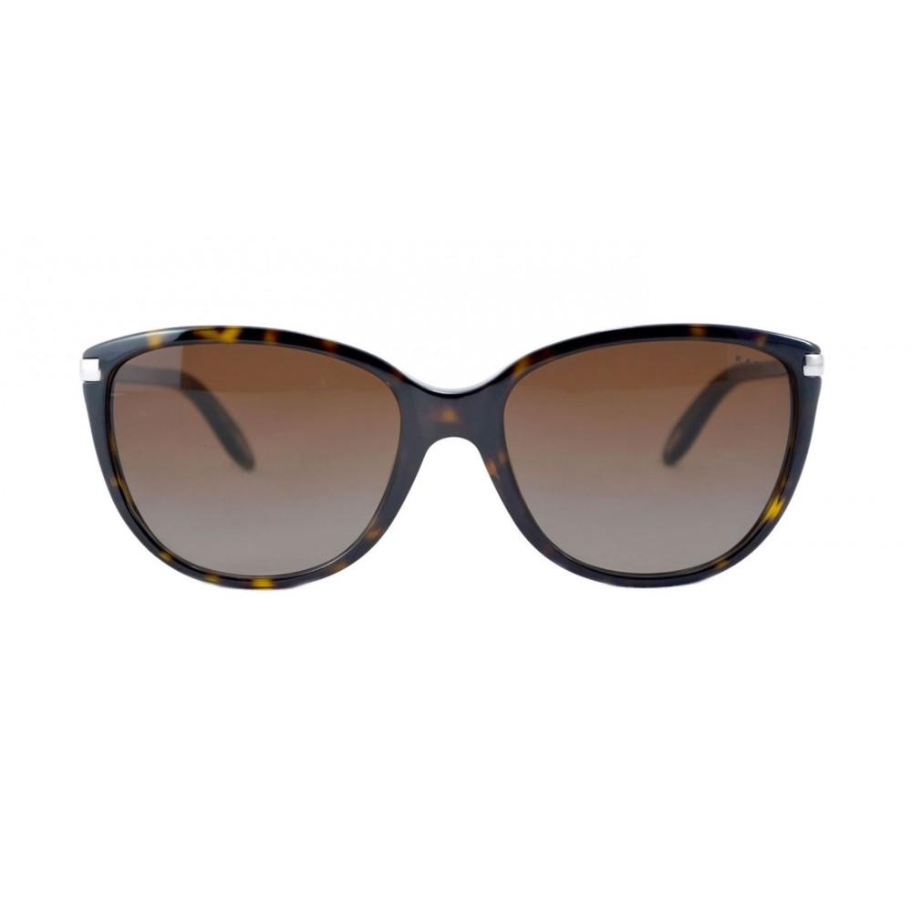 f776e92603d Ralph RA5160 510 13 Dark Tortoise  Brown Gradient