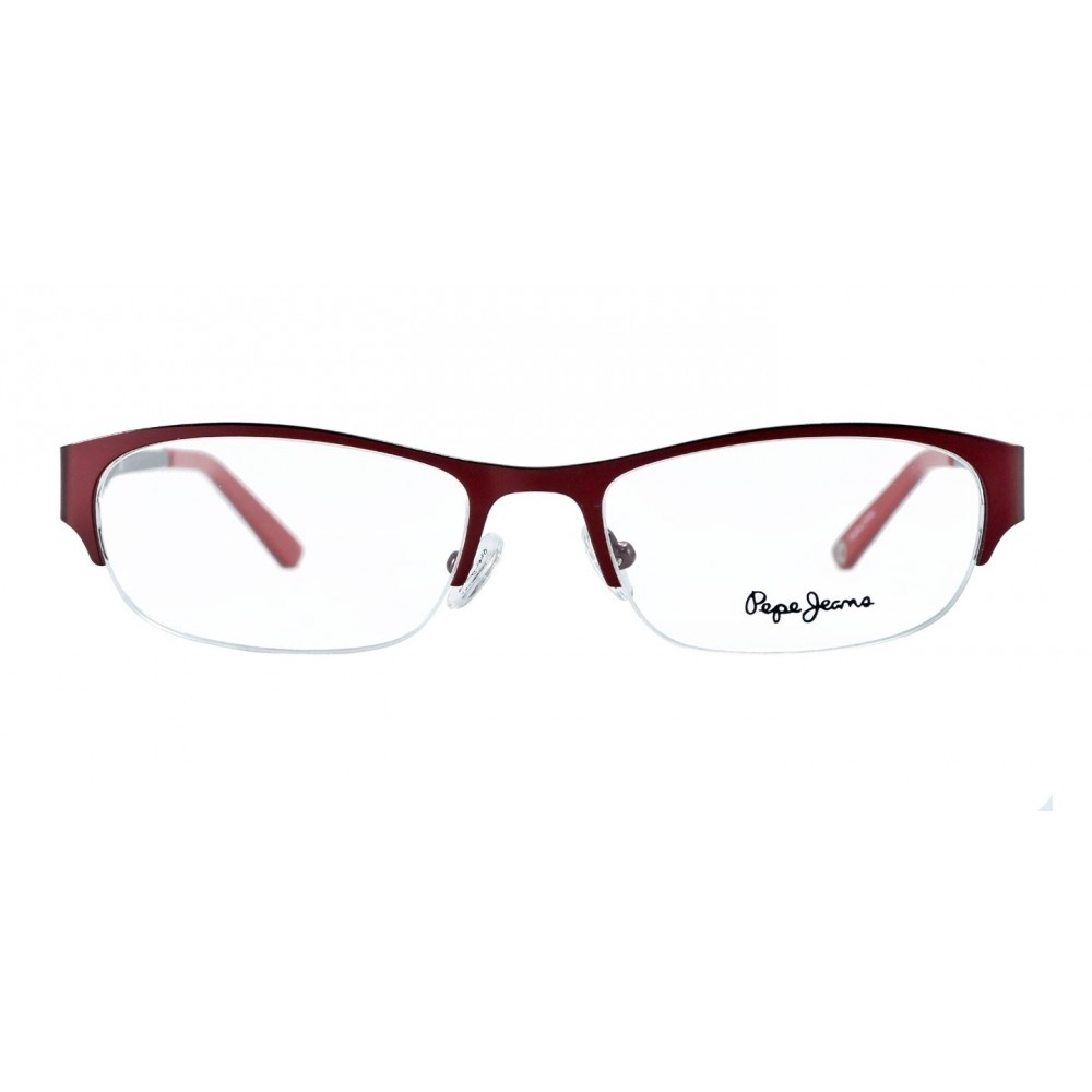 Pepe Jeans PPJ1114 C5 Red