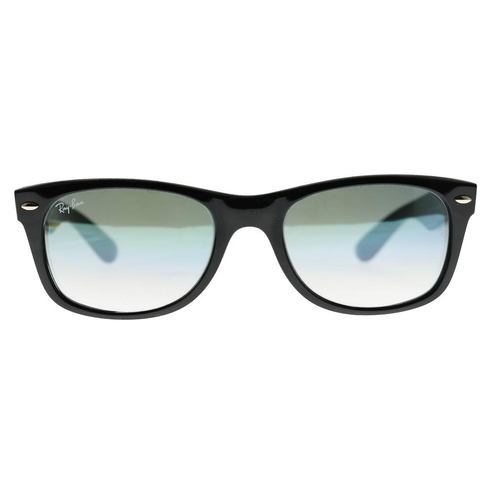 3f0a376978d45 Las gafas de sol Ray-Ban New Wayfarer RB2132 901   3A son parte de la  última colección de Ray-Ban cuidadosamente diseñada tanto para hombres como  para ...