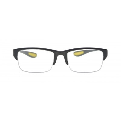 f9da690df6 tuopticaenlinea.com, gafas de sol y formuladas. Tu accesorio perfecto