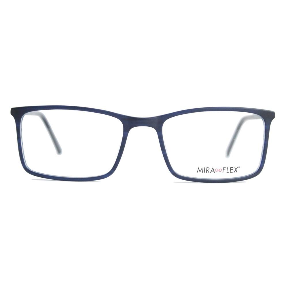9eaa71cdc9 Miraflex YI052- 501- Azul mate-58
