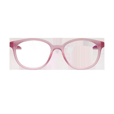 Marco-gafa