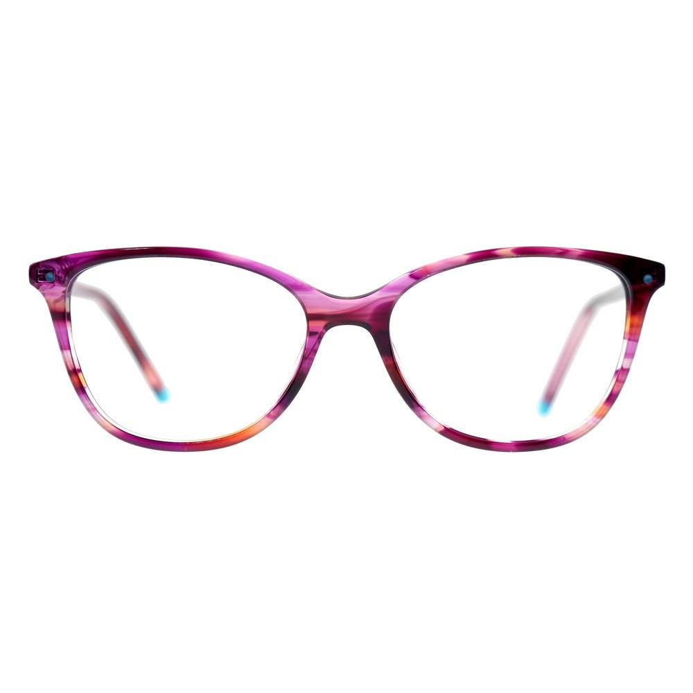 fe906e5af7 Miraflex MARIA- 002- 48 Púrpura