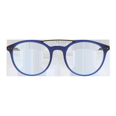 17f31f934f Miraflex 18001- 07M -50 Azul