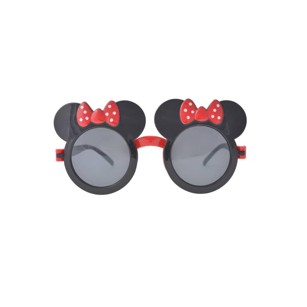 b9f85dd7cef6c Gafas de Sol Niños K-766 Minnie Mouse