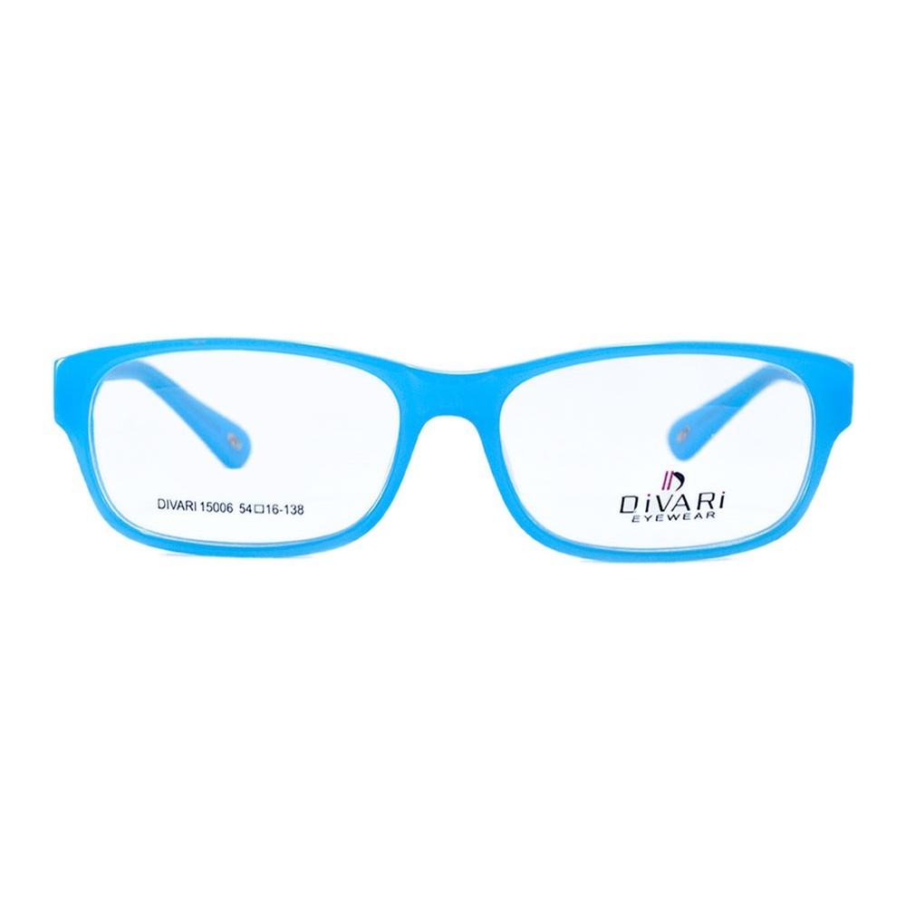caf681ab7b Adquirir los lentes. Estás buscando una montura entre clásico y moderno y a  precios económicos? Montura de acetato. Bisagra flex.