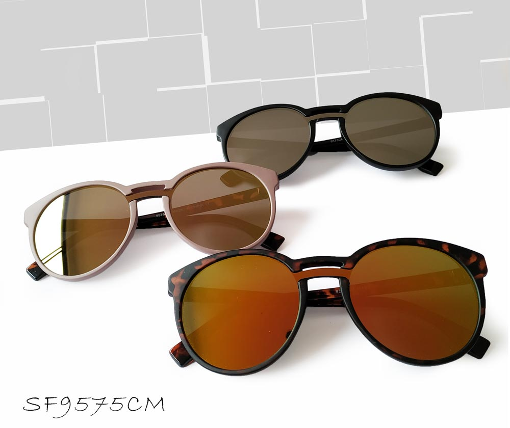 SF9575CM-Colores