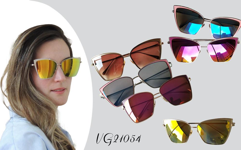 vg21054-colors